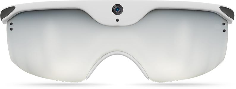 外媒爆料苹果将于2020年推出AR头戴设备