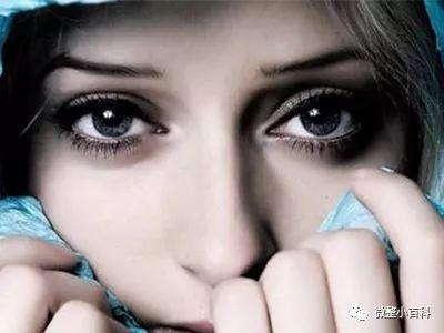 什么是欧式双眼皮?你适合欧式双眼皮吗?