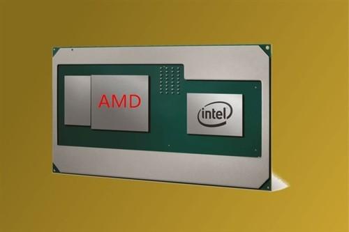 Intel宣布AMD前首席架构师Raja正式加盟:研发顶级独显
