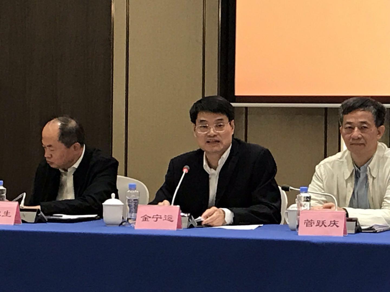 广西建工董事长_广西建工集团logo