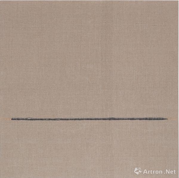 【雅昌专稿】阿娜利亚·萨班中国首展:用