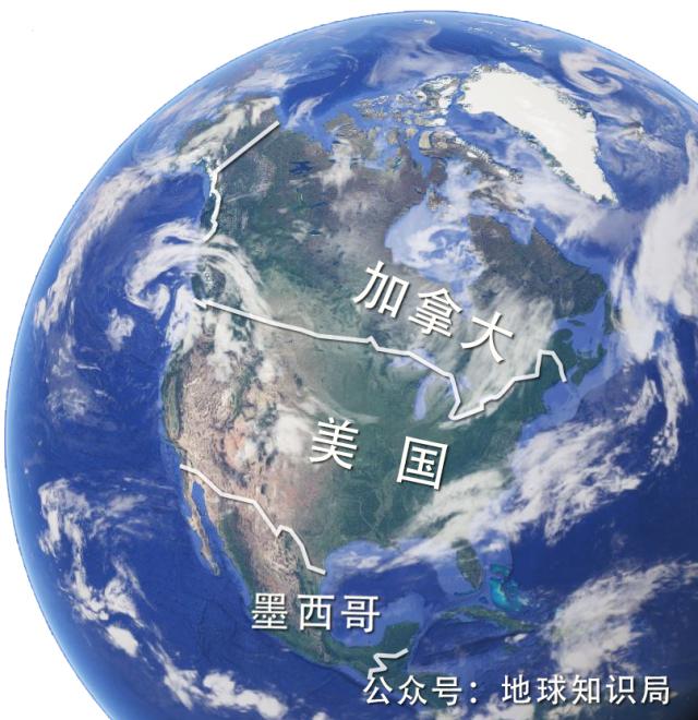 北美自贸区经济总量_北美经济联盟国旗