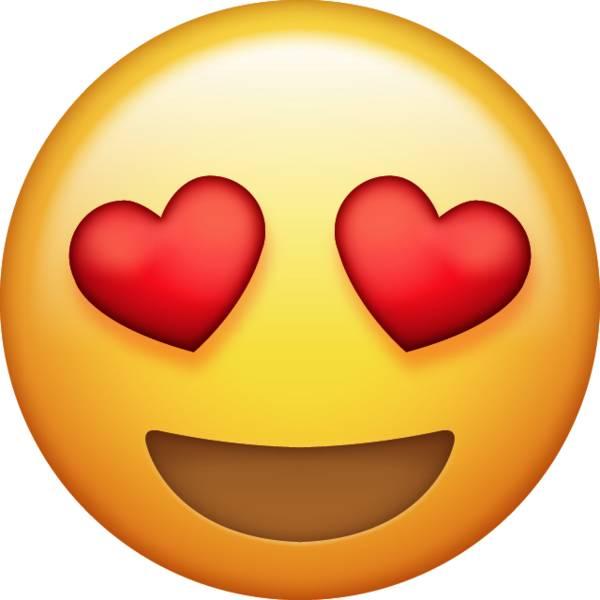 人气大全v人气10个图片最高的emoji官方:第一表情包苹果表情护士图片