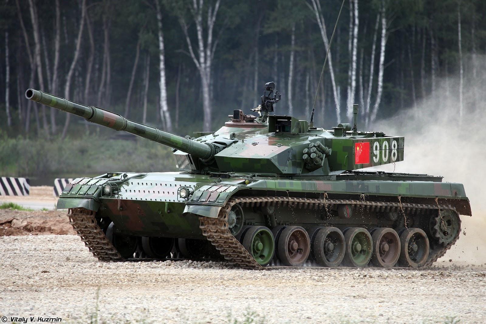 ��.�T_中国ztz-96型主战坦克的前三个字母代表什么意思?