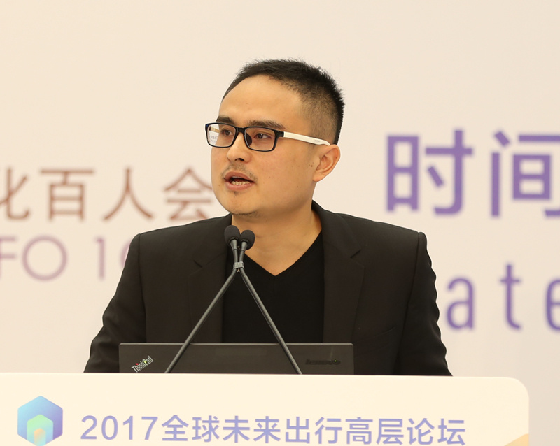 小鹏汽车副总裁何涛:将与一流动力电池供应商合作,同时开启超级充电桩的研发及铺设