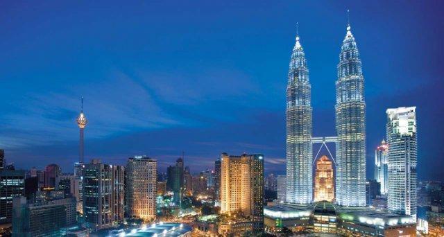 最适合带父母跟团游的亚洲国家清单