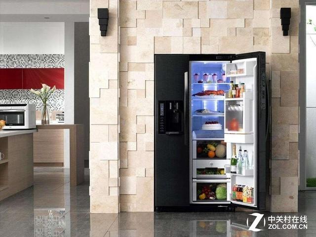 冰箱究竟怎么选?夏普双十一带您买到最好的