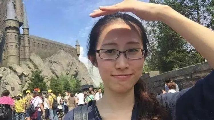 刘鑫江歌案: 法律可以制裁凶手,但谁来制裁人性?