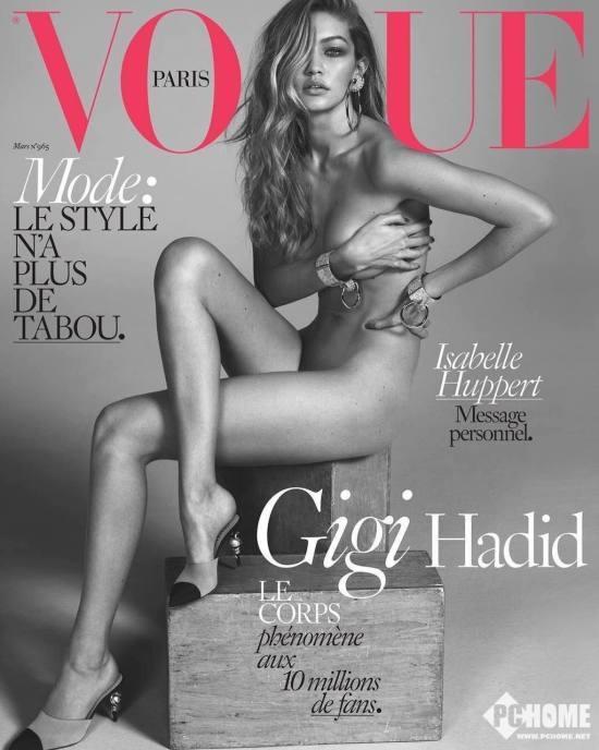 《Vogue》杂志欲借助ARkit打造时尚滤镜