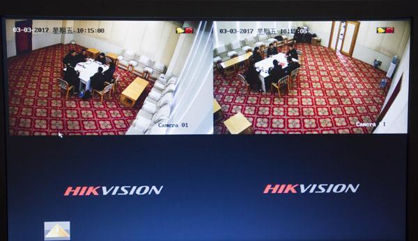 武汉年度二十大新闻评选网络投票