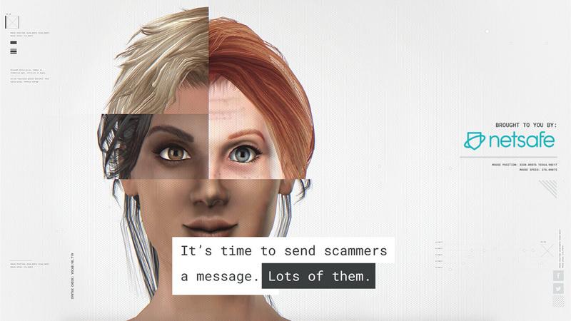 诈骗邮件无孔不入?这个邮件陪聊机器人能把骗子都聊跪