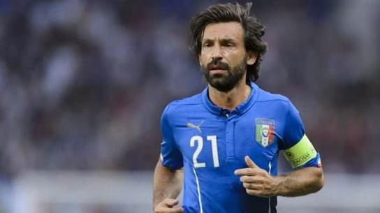 手球救不了意大利,蓝衣军团提前告别世界杯!