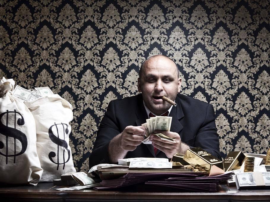 监管靴子或落地,现金贷会否成为下一个P2P?