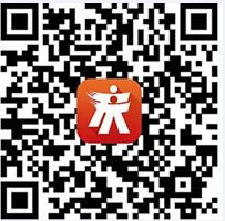 """唱作才子韦礼安下月山城开唱 """"重庆""""客户端送票邀你聆听"""