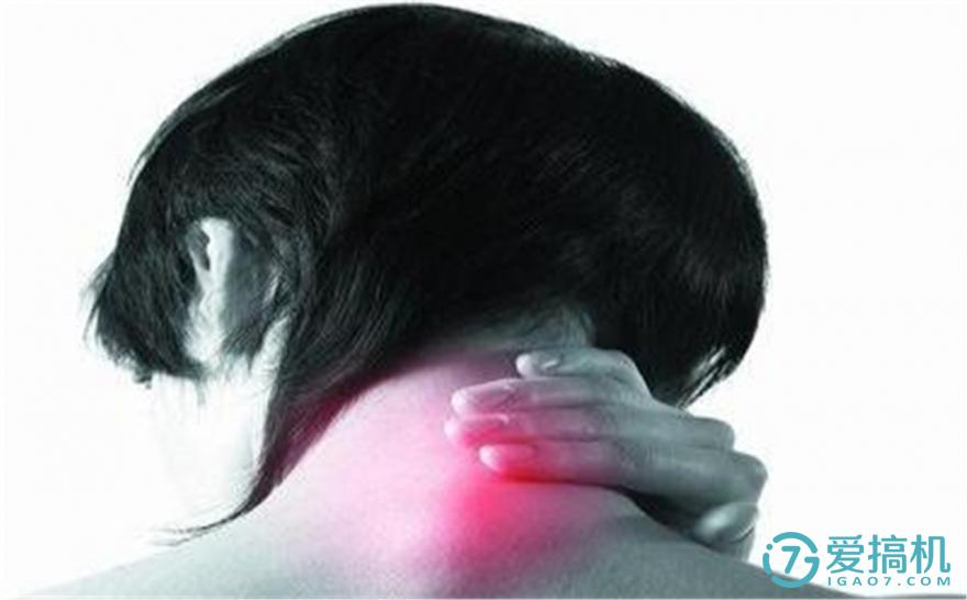 为颈部请个按摩师——硕而博多功能颈椎按摩仪体验