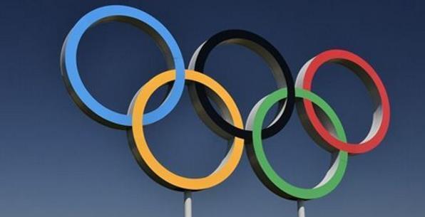 中国又一奥运优势项目将被踢出?奖牌总数超乒乓球