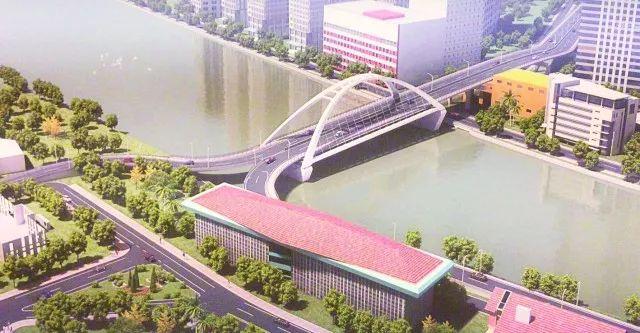 中国帮了菲律宾一把后 十几国政要扎堆访菲谈合作