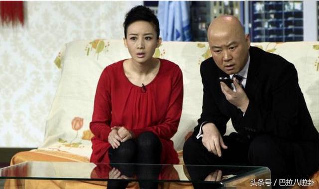 孙楠前妻近照曝光,曾因婚姻破碎欲自杀,今孤身一人却活成这样?