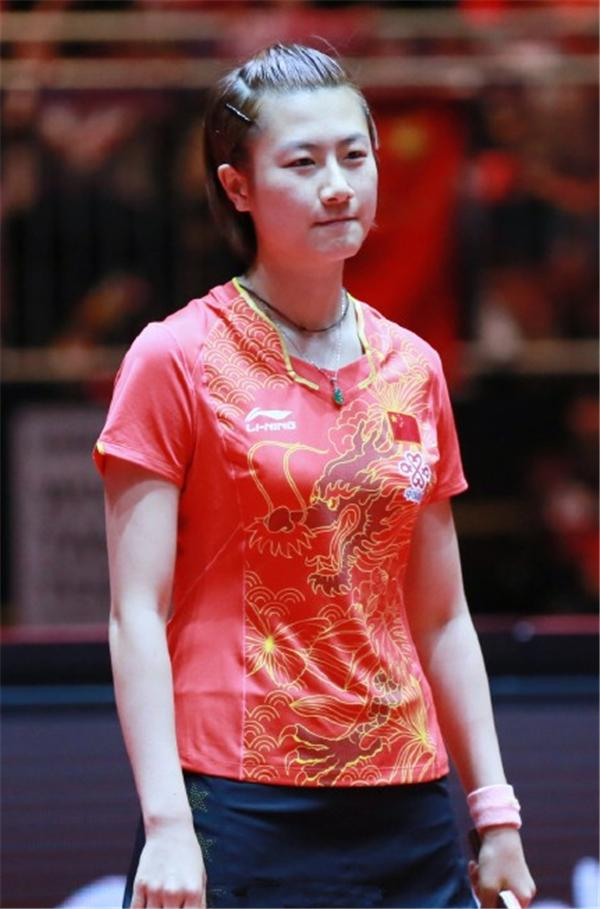 醒醒!新华社揭开国乒团灭真相,日本发文件想超越中国奥运代表团