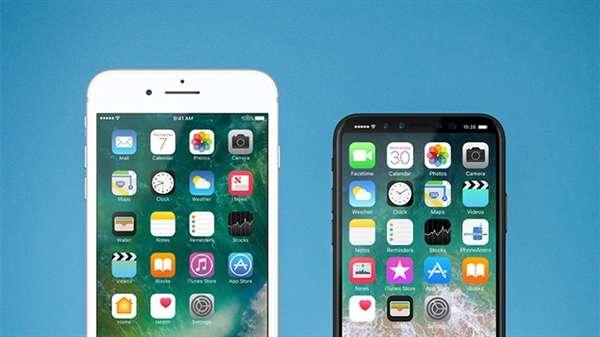 iOS 11可以降级吗?苹果悄然关闭iPhone 6S降级通道