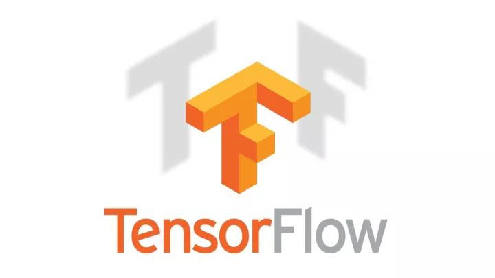 依靠TensorFlow和TPU芯片,Google要重返中国?