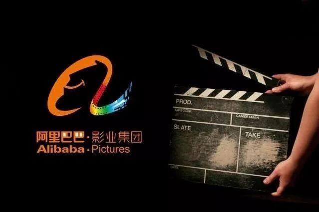"""电影发行新变局:票务平台一定是传统宣发的"""""""
