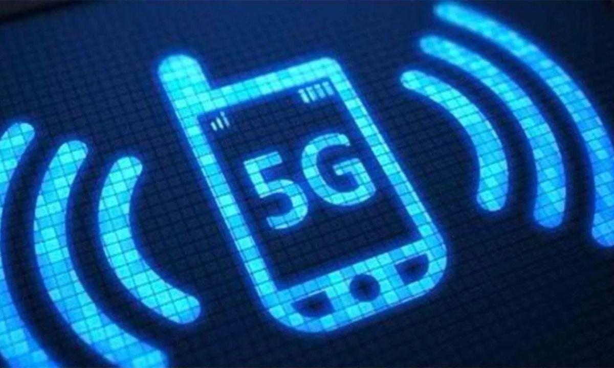 中国电信2018年将实现5G商用,无人驾驶、VR、AR时代即将来临