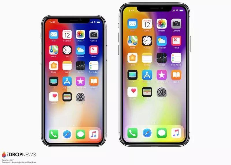 在「后 iphone x」时代里,苹果的「待办事项」还剩多少?