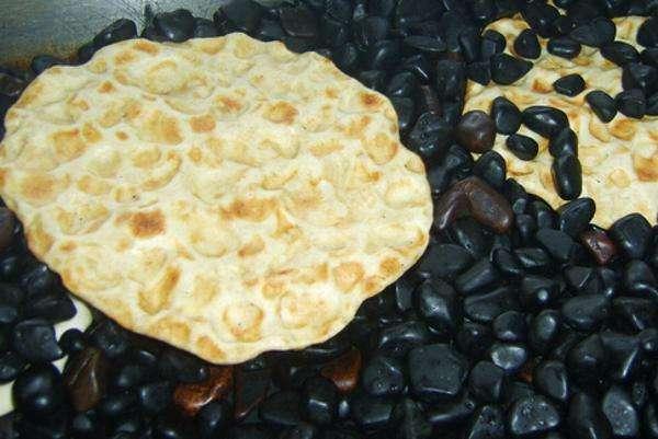 掌故济南人用石头制作出来的枣旮旯你吃过吗?