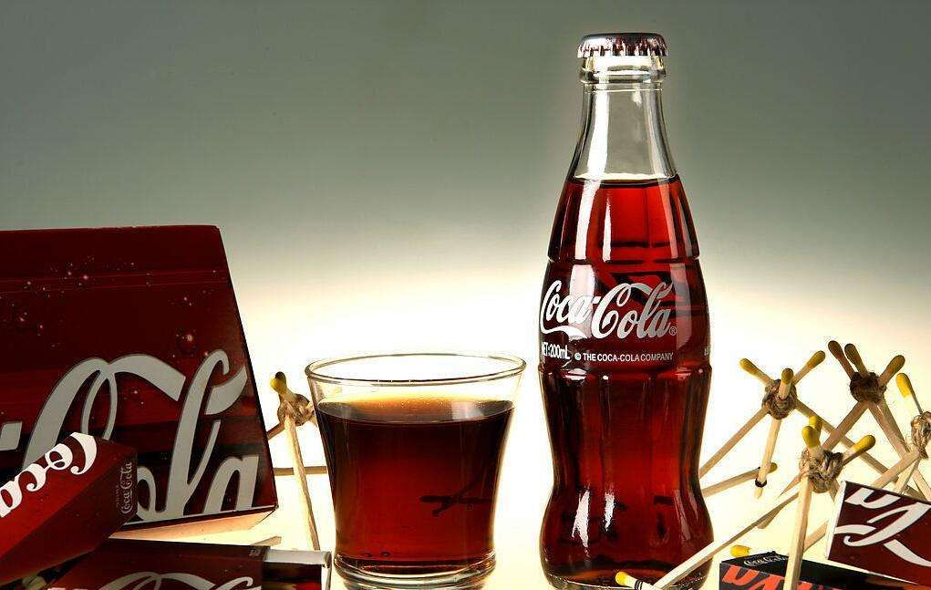 可口可口要推出新版无糖可乐 要试试吗?