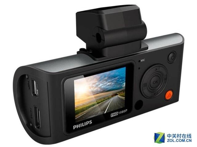 四倍数字变焦拍摄,hdmi高清输出,可直接连接电视观看1080p视频,画面分