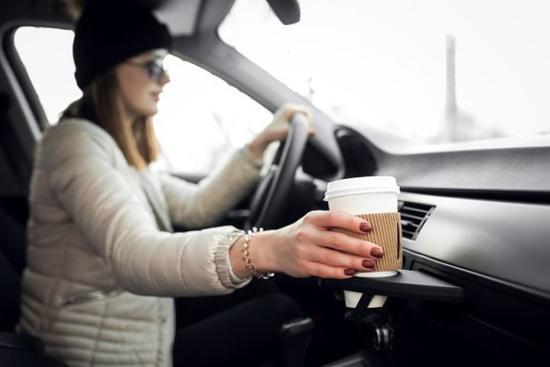 无人驾驶技术将终结疲劳驾驶?现在看来还早的很