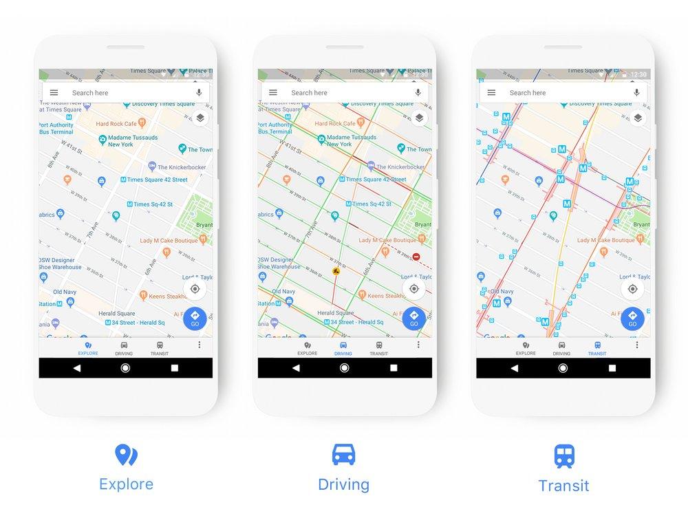 支付宝将支持 iPhone X 面容 ID / 最轻摩拜单车登陆深圳 / 任天