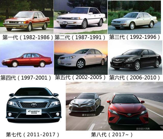 日系B级车为何纷纷走起了运动风格?