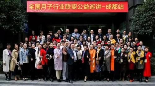 """2013 CBME""""跨越国界·拓展商机""""国际研讨会召开"""