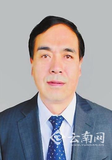 省委组织部发布领导干部任前公示公告 11人拟