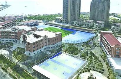 市水上运动中心项目进行装修和安装;平度市奥体中心项目进行主体施工