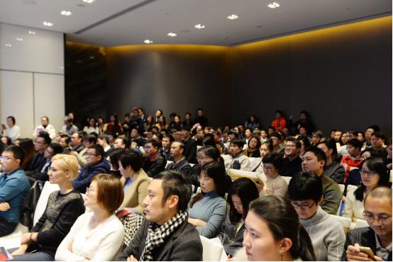电商seo是什么意思seo优化推广教程移动端网页优化加载-第2张图片-爱站屋博客