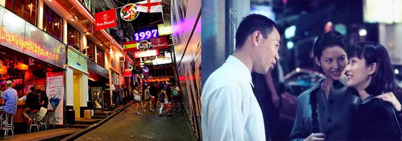 六叔六婶生气我们的TVB金句,今天都是表情馨甜表情包留给动态小图片