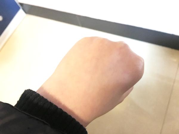 颜值才华兼具飞利浦S8870电动剃须刀重磅来袭!