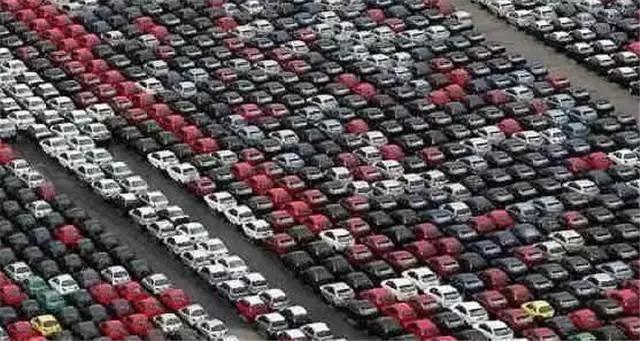 世界人口70亿_70亿人次!中国高铁旅客发送量逼近全球人口总数?