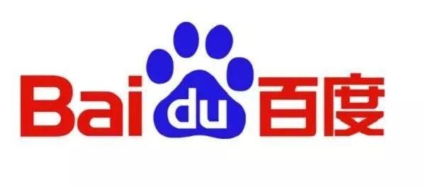 logo logo 标志 设计 矢量 矢量图 素材 图标 600_264