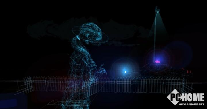 三星Gear VR本周更新应用与游戏