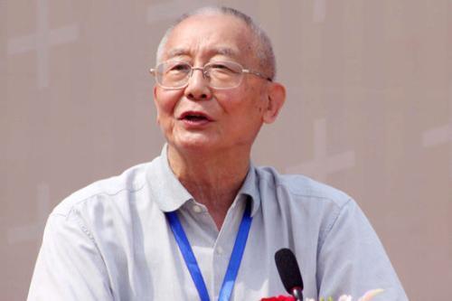 刘国梁两失最佳教练 魏纪中却入选名人堂