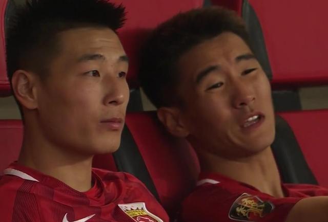 中国足球的胜利:名嘴怒赞吴金贵今晚完爆世界名帅!