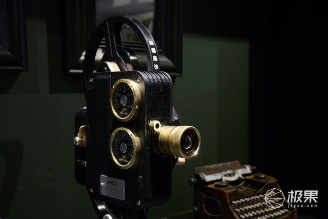 坚果(JmGO)1895家用投影机