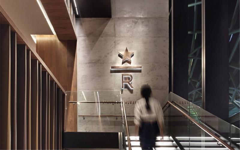 店面设计的学问:星巴克的空间如何本地化?