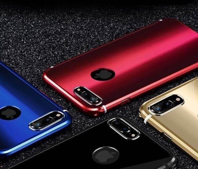 宁受国外供应商刁难,国产手机为也不用国产芯片?