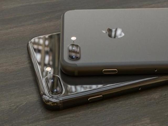 iPhone杀手锏!传苹果与京东方研发折叠OLED屏