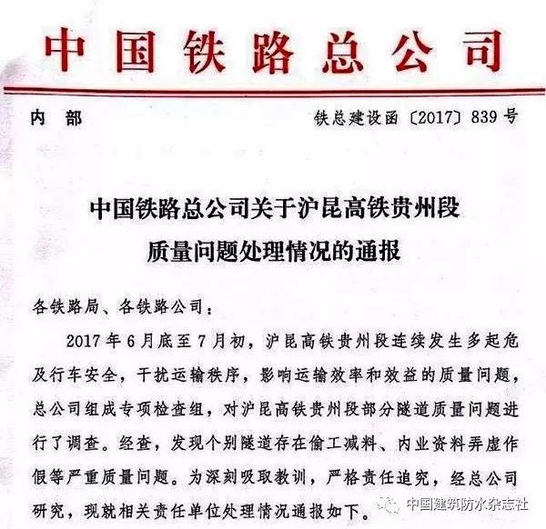 铁路监理单位工程质量评估报告.docx 全文免费
